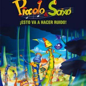 Piccolo-Saxo-DVD-0
