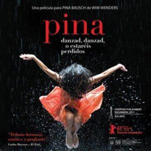 Pina-Blu-ray-0
