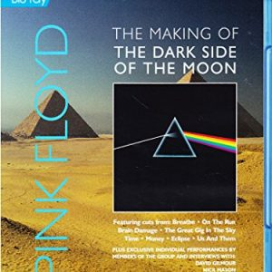 Pink-Floyd-The-Making-Of-The-Dark-Side-Of-The-Moon-Blu-ray-0