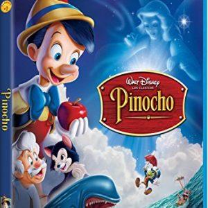 Pinocho-Blu-ray-0