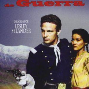 Pintura-de-guerra-DVD-0