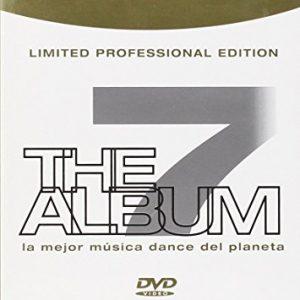 Pioneer-The-Album-Vol-7-0