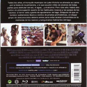 Piraa-3D-Blu-ray-0