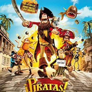 Piratas-Blu-ray-0