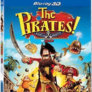 Piratas-Blu-ray-3D-Blu-ray-0