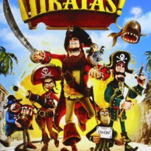 Piratas-DVD-0