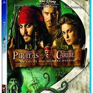 Piratas-Del-Caribe-El-Cofre-Del-Hombre-Muerto-Blu-ray-0