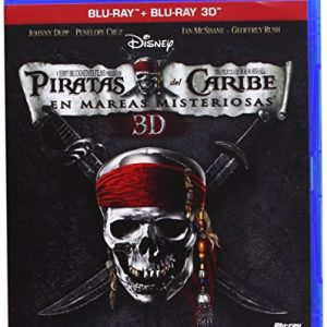 Piratas-del-Caribe-4-En-Mareas-Misteriosas-Blu-ray-Blu-ray-3D-Blu-ray-0