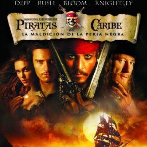 Piratas-del-Caribe-La-maldicin-de-la-Perla-Negra-DVD-0