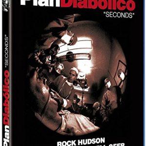 Plan-Diablico-Blu-ray-0