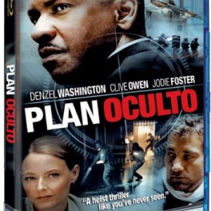 Plan-oculto-Inside-Man-Blu-ray-0
