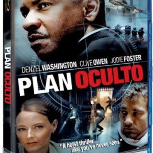 Plan-oculto-Inside-Man-Blu-ray-0