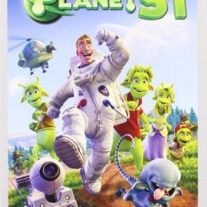 Planet-51-Edicin-especial-DVD-0