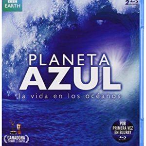 Planeta-Azul-Blu-ray-0