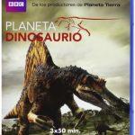Planeta-Dinosaurio-Blu-ray-0