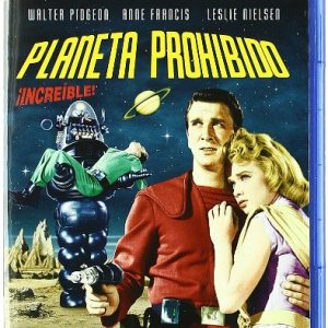 Planeta-Prohibido-Blu-ray-0