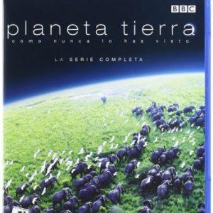Planeta-Tierra-Blu-ray-0