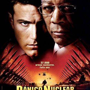Pnico-Nuclear-Blu-ray-0