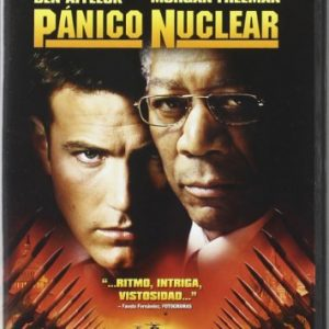 Pnico-nuclear-DVD-0