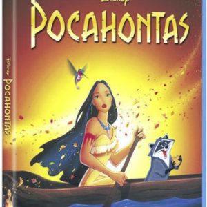 Pocahontas-Blu-ray-0