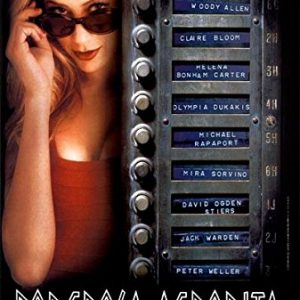 Poderosa-Afrodita-Blu-ray-0