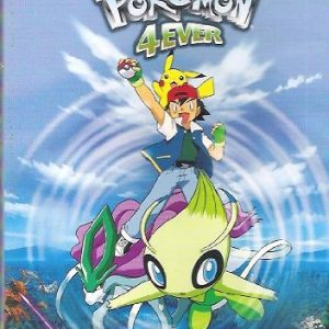 Pokmon-4Ever-DVD-0