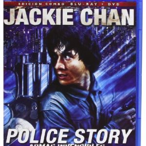 Police-Story-Combo-DVD-BR-Blu-ray-0