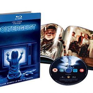 Poltergeist-Edicin-Especial-Book-Blu-ray-0