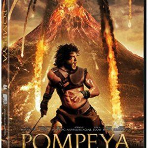 Pompeya-DVD-0