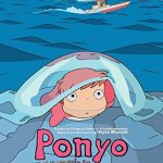 Ponyo-en-el-acantilado-Blu-ray-0