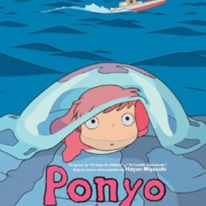 Ponyo-en-el-acantilado-DVD-0