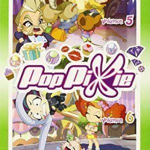 Pop-Pixie-Vol-5-6-Pck-2-DVD-0