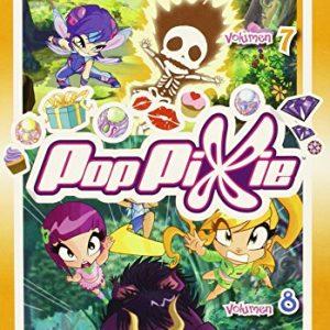 Pop-Pixie-Vol-7-8-Pck-2-DVD-0