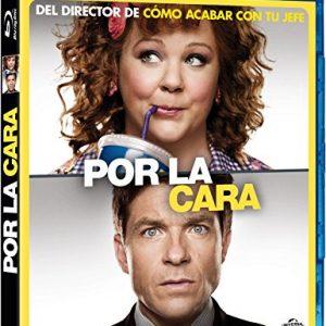 Por-La-Cara-Blu-ray-0