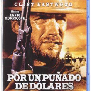 Por-Un-Puado-De-Dlares-Blu-ray-0