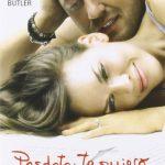 Posdata-Te-Quiero-DVD-0