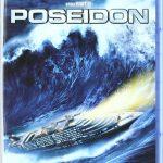 Poseidon-Blu-ray-0
