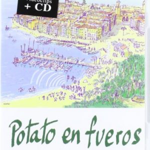 Potato-en-Fueros-DVD-0