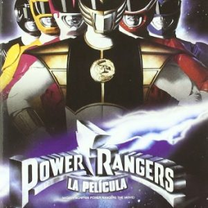 Power-Rangers-La-pelcula-DVD-0