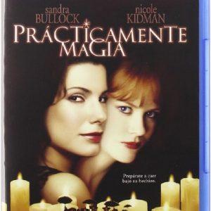 Prcticamente-Magia-Blu-ray-0