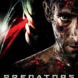Predators-Blu-ray-0