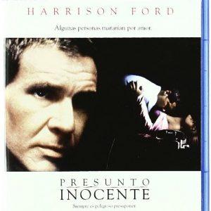 Presunto-Inocente-Blu-ray-0