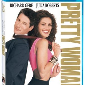 Pretty-Woman-Blu-ray-0