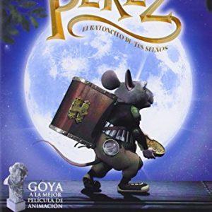 Prez-El-Ratoncito-De-Tus-Sueos-DVD-0