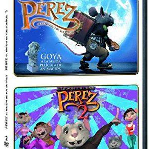 Prez-El-Ratoncito-De-Tus-Sueos-Parte-1-Parte-2-DVD-0