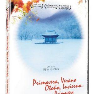 Primavera-Verano-Otoo-Invierno-Y-Primavera-DVD-0