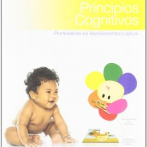 Principios-Cognitivos-Baby-First-Tv-DVD-0