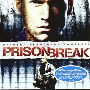 Prisin-Break-1-temporada-Blu-ray-0