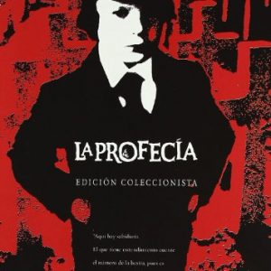 Profecia-Pentalogia-Box-Set-DVD-0