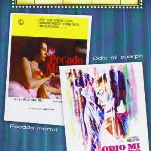 Programa-doble-cine-Espaol-Los-70-Pecado-mortal-Odio-mi-cuerpo-DVD-0